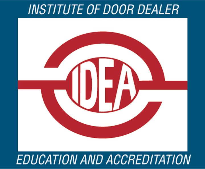 InstituteDoorDealers